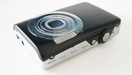 e10-camera